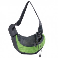 Pet Carrier Shoulder Bag