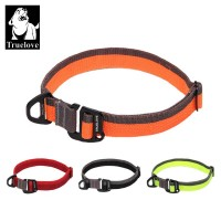 Adjustable Nylon Collar