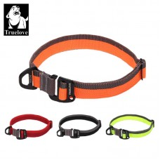 Adjustable Nylon Collar